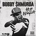 Hot Nigga (Remix) (Feat. Juicy J, Shy Glizzy & Problem)