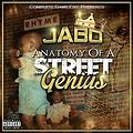 Jabo-What_I_m_About_Feat_Jadakiss_Slim_Thug_Prod_By_D_Will