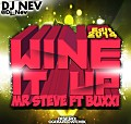 Wine It Up (Dj Nev Edit 2014)