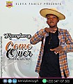 Kenzybwoy - Come Over_(pana cover) (Mixed by.Xyfezbeat)
