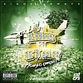 Max Billy - Like A Star Feat FlowSo (Prod. By Mal Blaze)