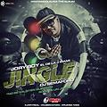 Jory Boy - Jingle Dj Semaforo (Prod. By Jan Paul)