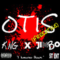 Otis_(Freestyle)