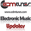 Roger Shah - Music for Balearic People 322 - 18.07.2014
