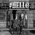 Mandinga Ft Fly Project - Hello (By Eviol)