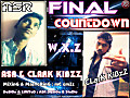 _FiNaL CoUnT DoWn_