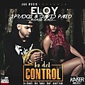 Eloy - La Del Control MERRENGUE MAMBO EXCLUSIVO DE BOX BOX  MUSIC ALTA