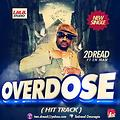 2DREAD RELOAD - OVERDOSE