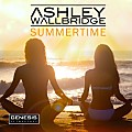 Ashley Wallbridge - Summertime (Extended Mix)