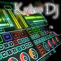 KninoDj_Set_890_Tech House
