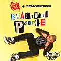 ´´Beautiful People [JECS Cut]´´ by Chris Brown + Benny Benassi