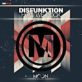 Disfunktion - How We Rock (Original Mix) thehouseofthebeat.com