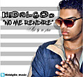 HidalgOo - No Me Rendire (Prod By Mr Jham) Alex Sofoke www.CapeaLoReal