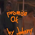 promise Of (track stolen from Blood Orange)