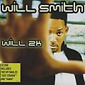 Will Smith - Will 2K (Feat. K-Ci)
