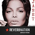 p-smith_other-side-p-smith-janet-jackson-remix