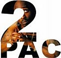 2Pac - She Was So Dj Arms Rmx