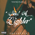 Young Flizo - Need A Lighter (Freestyle) (Prod By. DreEazy)