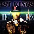 kaysha session zouk love mix by Dj Last Kings