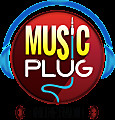 @MusicPlugRadio_ - Merenguisimo House By @DjFelix507