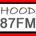HOOD 87.9 PAYING TRIBUTE TO LADY FACE ON LOCAL LEGENDZ