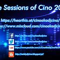 The Sessions of Cino February Part 1 2018