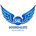 Sound4life.Net | Exclusive #8