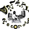 mp3 song london party instrumental1 for ade