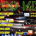 200 mix dj BP