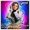 Set - Best Dance Music 2016_March - Party_ Mix_ New_ Electro_ House_ Club_ Mix ( Sem Vinhetas )  By Dj Marquinhos