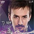 Dj Kantik - The Music (Club Rmx) Bonus Track