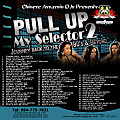 00. Chinese Assassin - Pull Up My Selector 2 (Mix CD)