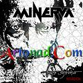 God Of War by MiNERVA - [FullyFreeDownload.Blogspot.Com]