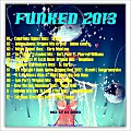 FUNKED 20!3 - DJ GREG