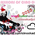 The Sessions of Cino (Special Best of 2013) Part 2
