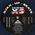 DJAX-UP-BEATS 212:SideD1