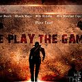 We Play The Game[Bluffmaster Nash Feat. Black Raju ,, Wlb Riddle ,, Mix Master LipPz ,, Bossalinie ,, Pinx Teef]