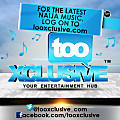Sexcellency Freestyle | tooxclusive