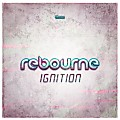 Rebourne - Ignition (N.D.5 Re-Fix)