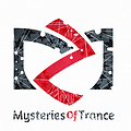 DJ-MZ -Mysteries Of Trance 028 (Uplifting MOT)