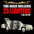 25Ligthers_FatPatVersion
