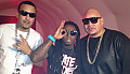 Yellow Tape f_ Lil Wayne, A$AP Rocky, & French Montana