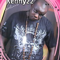 SHOW ME UR LOVE Kenny22   FT CEE''F