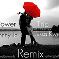 Power Trip Remix Feat Jussa-Kwess