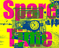 Donovan Odom ft. BillyMac - Spare Time