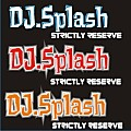 DJ.Splash - Rara Lage