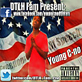 Too Square Bidness(Remix) DTLH Fam