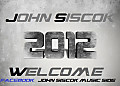 Welcome 2012 mix