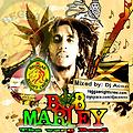 00-The_Very_Best_Of Bob_Marley_By_Reggae_Night_Crew_DJ_Acon