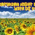 DJ Pesty - The Saturday Night Rush - 23